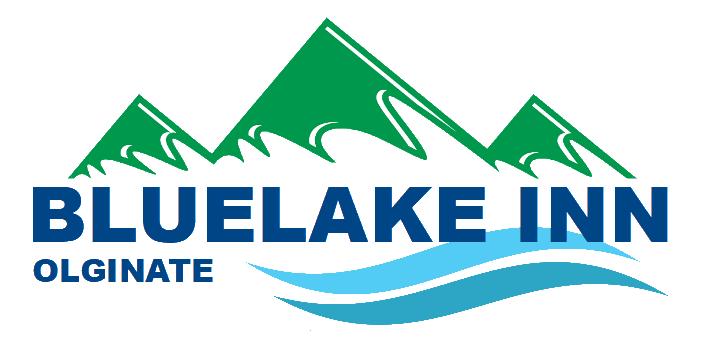 Bluelake Inn - Ostello Lago di Como